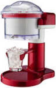 PRINCESS Slush- und Crushed-Ice-Maschine »01.292945.01.460«