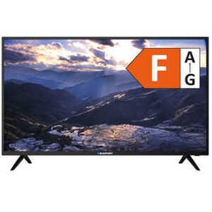 BLAUPUNKT LED-TV »BN32H1272EEB«