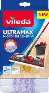 VILEDA Ersatz-Wischbezug »UltraMat Sensitive«