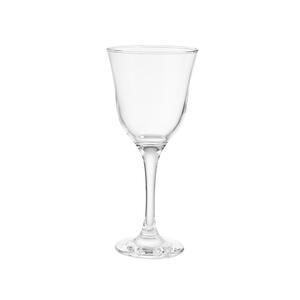 APÉRO Weinglas 295ml