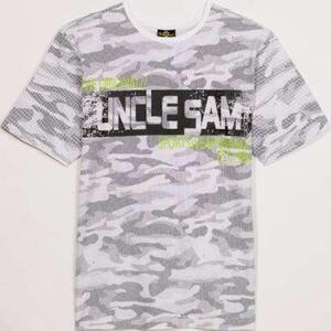 Uncle Sam T-Shirt