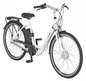 Prophete City E-Bike Geniesser 28'' 21.ESC.30