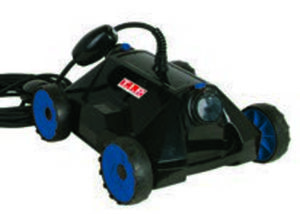 T.I.P.  Pool-Roboter  »Sweeper 18.000«