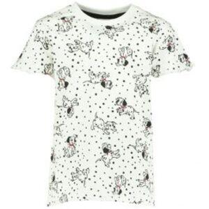 101 Dalmatiërs Kinder-T-Shirt