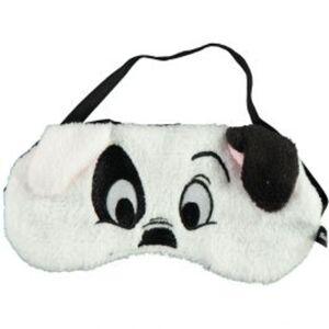 101 Dalmatiërs Schlafmaske