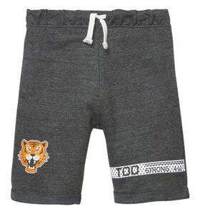 Y.F.K. Sweat-Shorts