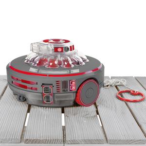 Mauk Pool-Reinigungs-Roboter Li-Ion MPRR1160