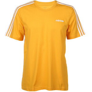 Herren Sport Shirt in starker Farbe