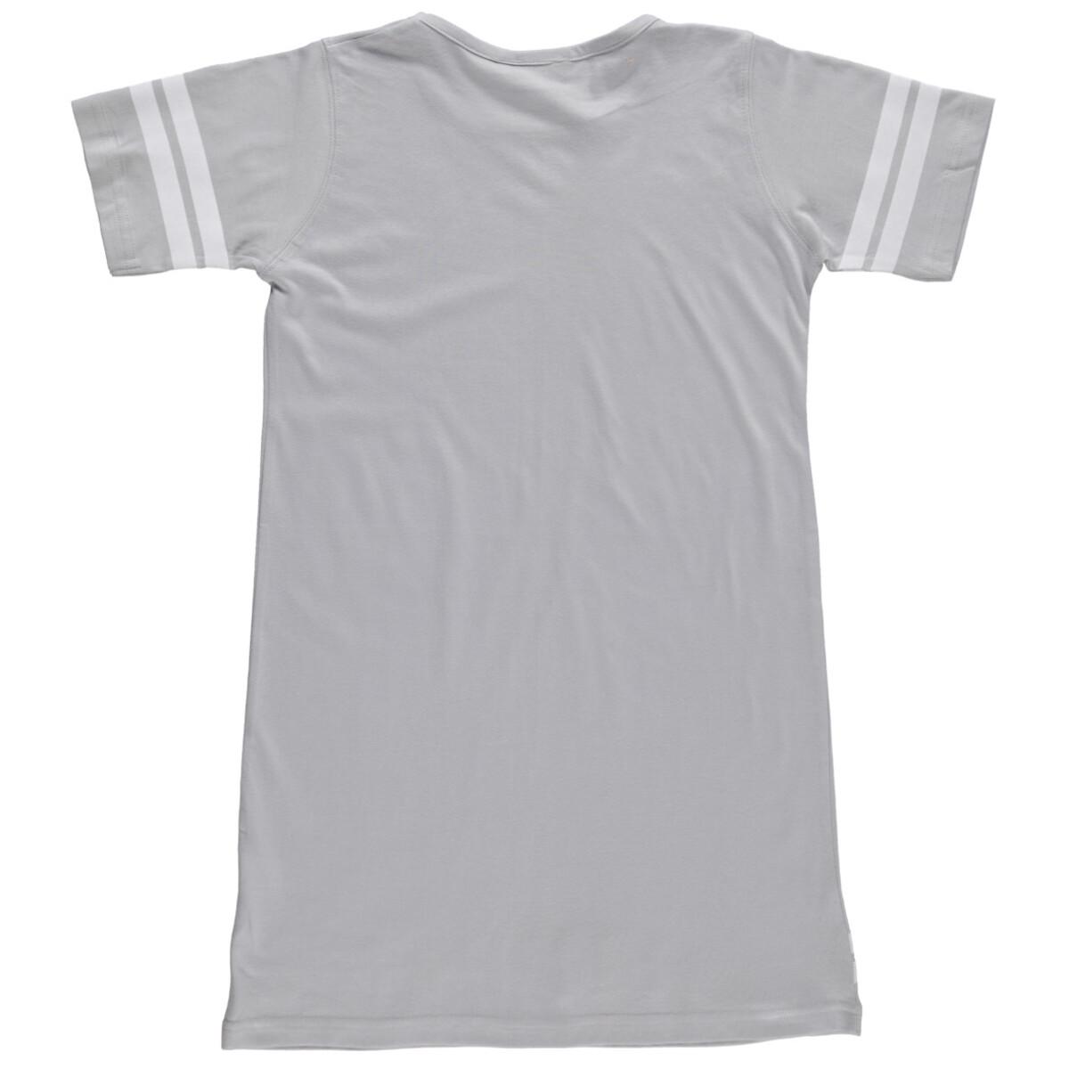Bild 2 von Mädchen Nachthemd mit Frontprint