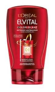 L'Oréal Paris Elvital Color-Glanz Intensiv-Aufbaukur