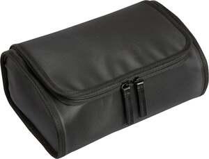 IDEENWELT Koffer-Top-Case