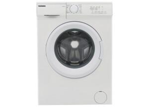 Telefunken Waschvollautomat TFW4121BD 6 kg