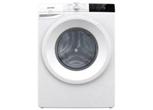 Gorenje Waschmaschine WE 843 P