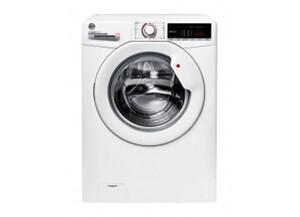 Hoover Waschvollautomat H3WS 4105TE/1-S