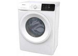 Hisense Waschvollautomat WFGE70141VM/S 7 kg