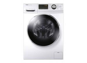 Haier Waschmaschine  HW80-BP14636N