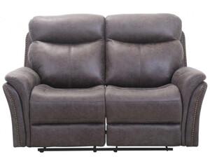 Sofa Kevin 2-sitzer