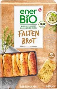 enerBiO Faltenbrot