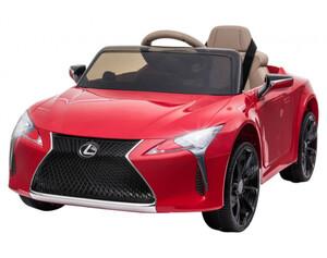HOMCOM Kinderauto von Lexus