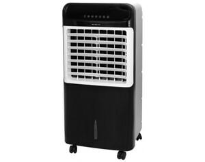 Emerio Luftkühler AC-123227.2 schwarz H. 81 cm