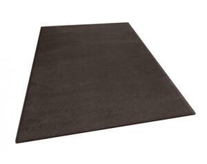 Teppich Sienna ca. 80 x 150 cm braun