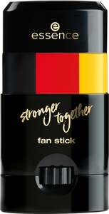 essence stronger together fan stick 01 Stick To Your Dreams!