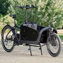 Bild 1 von Cargo E-Bike1