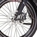 Bild 2 von Cargo E-Bike1