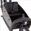 Bild 3 von Cargo E-Bike1