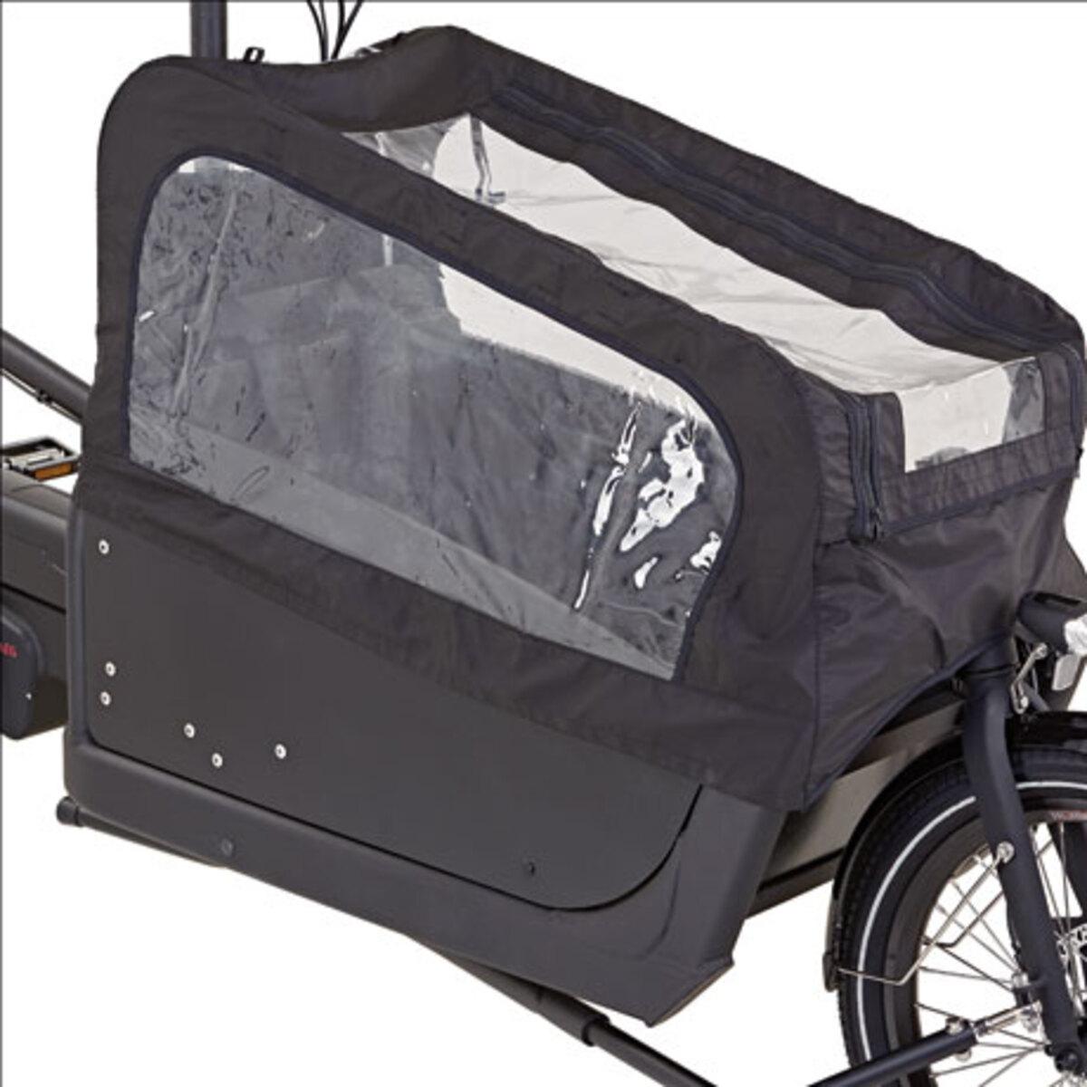 Bild 5 von Cargo E-Bike1