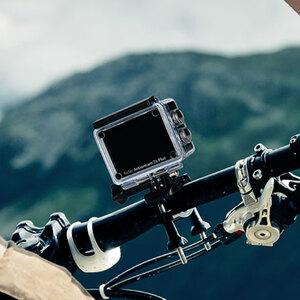 Actioncam 7S Plus1