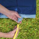 Bild 4 von CRANE     Wasserrutsche