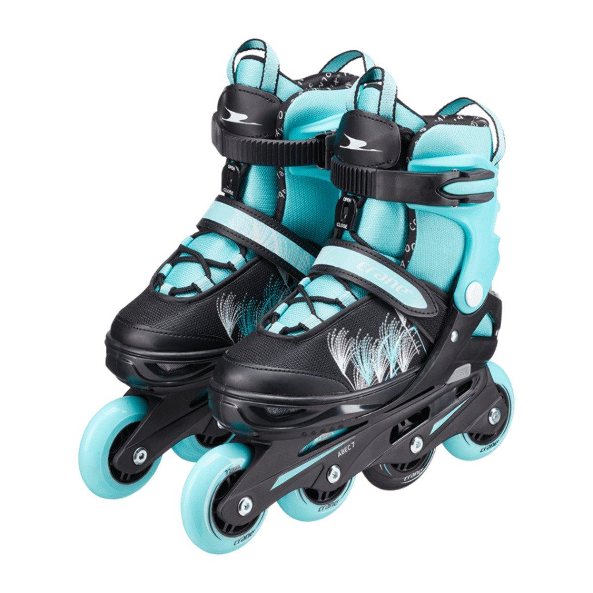 Bild 2 von CRANE     Inline Skates