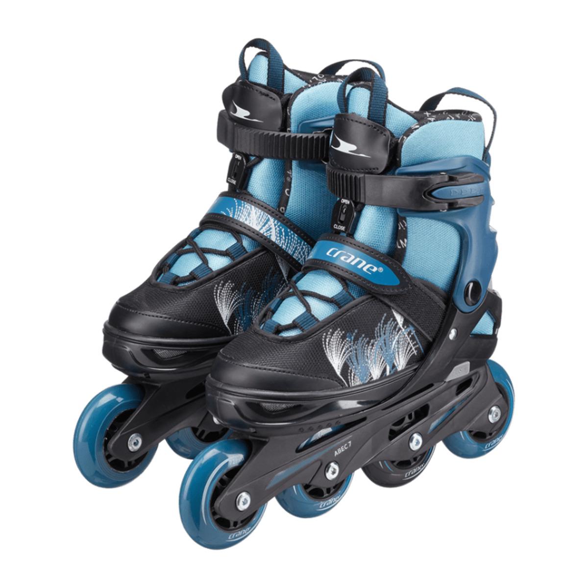 Bild 3 von CRANE     Inline Skates