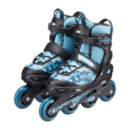 Bild 4 von CRANE     Inline Skates