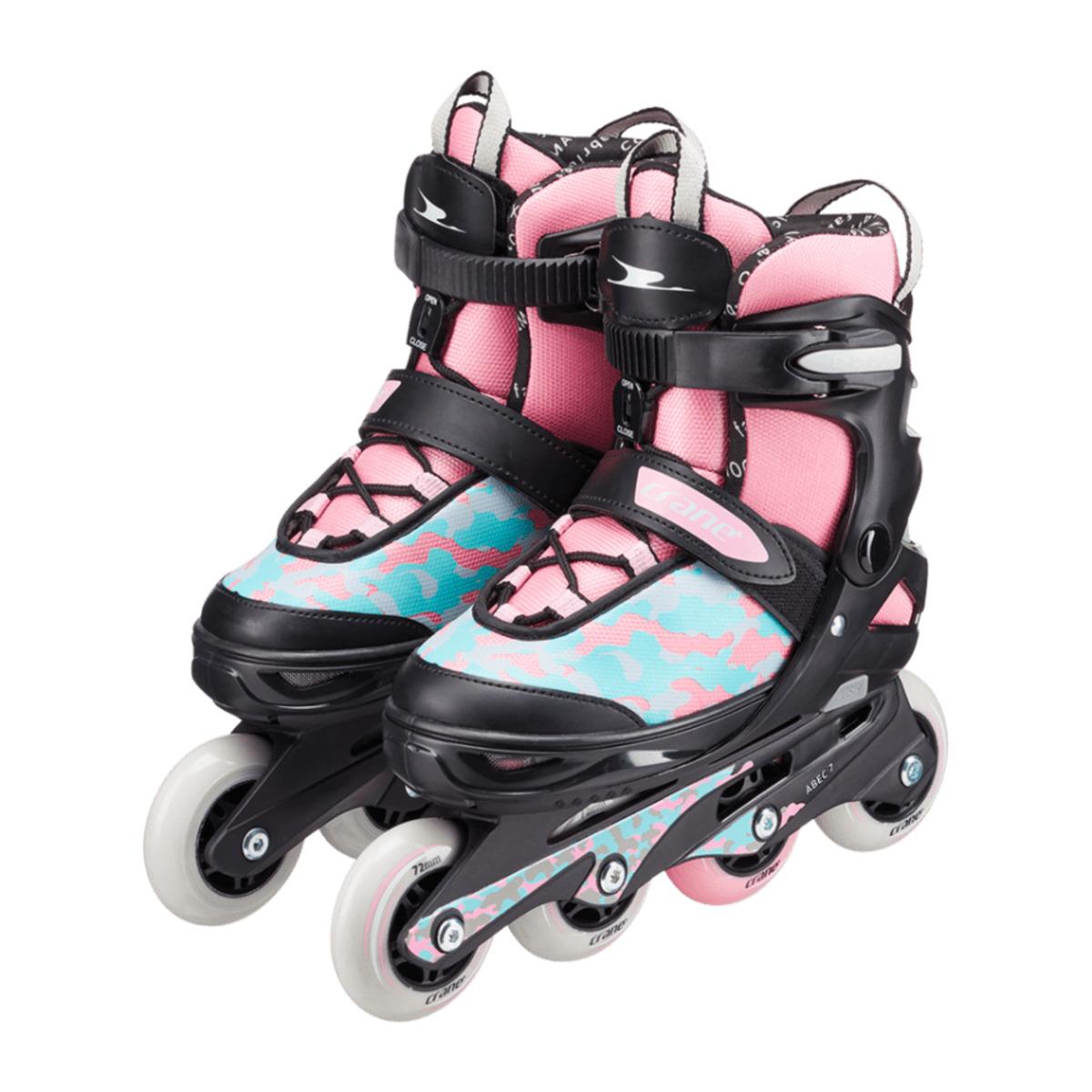 Bild 5 von CRANE     Inline Skates