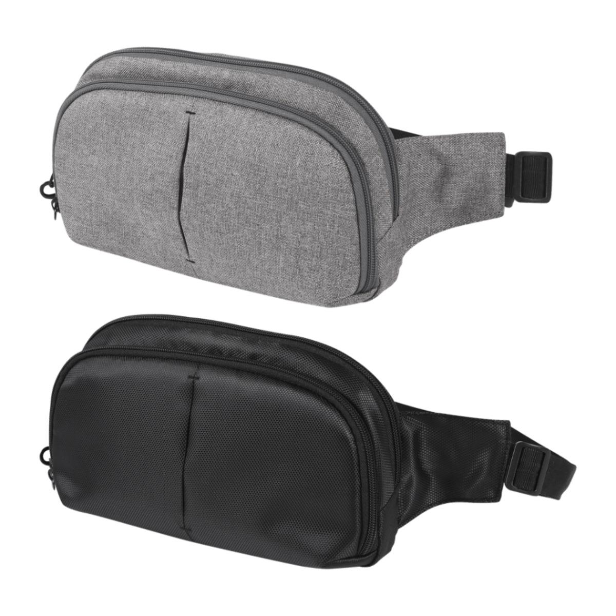 Bild 1 von ROYAL LIFE     Diebstahlschutz-Tasche
