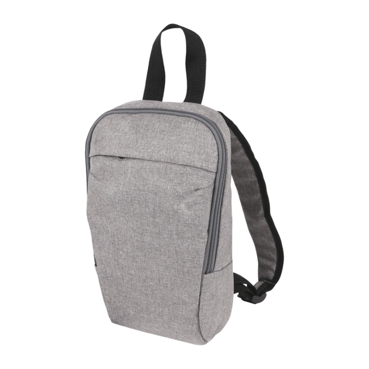 Bild 4 von ROYAL LIFE     Diebstahlschutz-Tasche