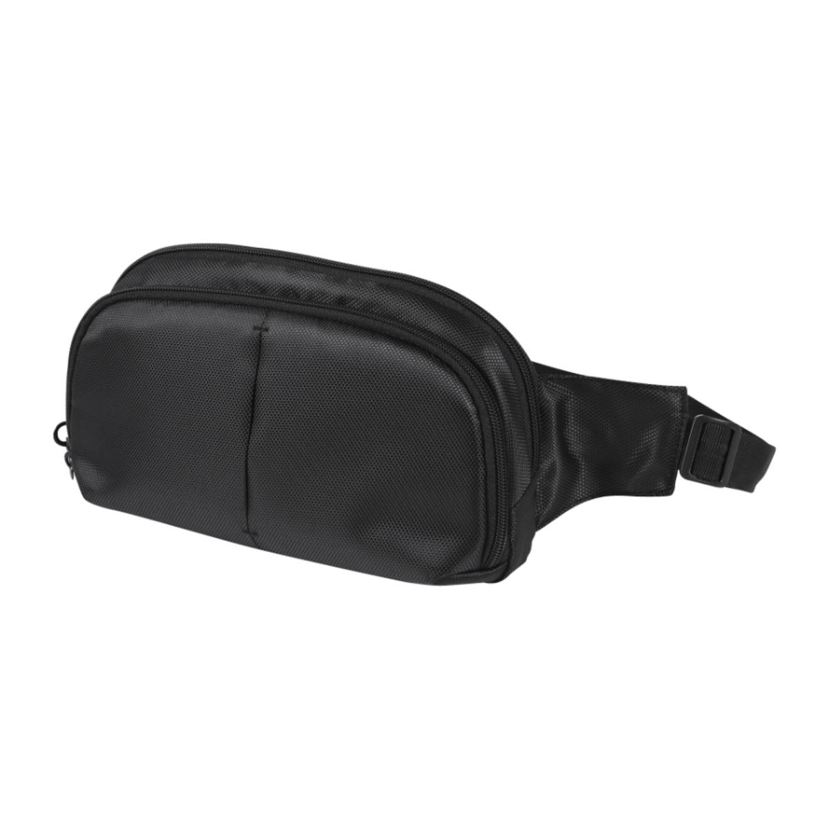 Bild 5 von ROYAL LIFE     Diebstahlschutz-Tasche