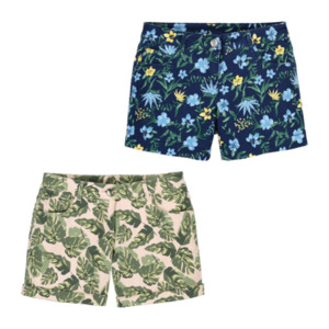 UP2FASHION     Shorts / Bermudas