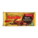 Bild 2 von MARABOU     Schokoladentafel