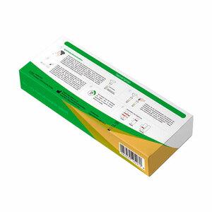 Corona SARS-CoV-2-Antigen-Speicheltest, 480 Stk.