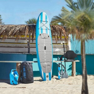 Stand-up-Paddle-Board-Set