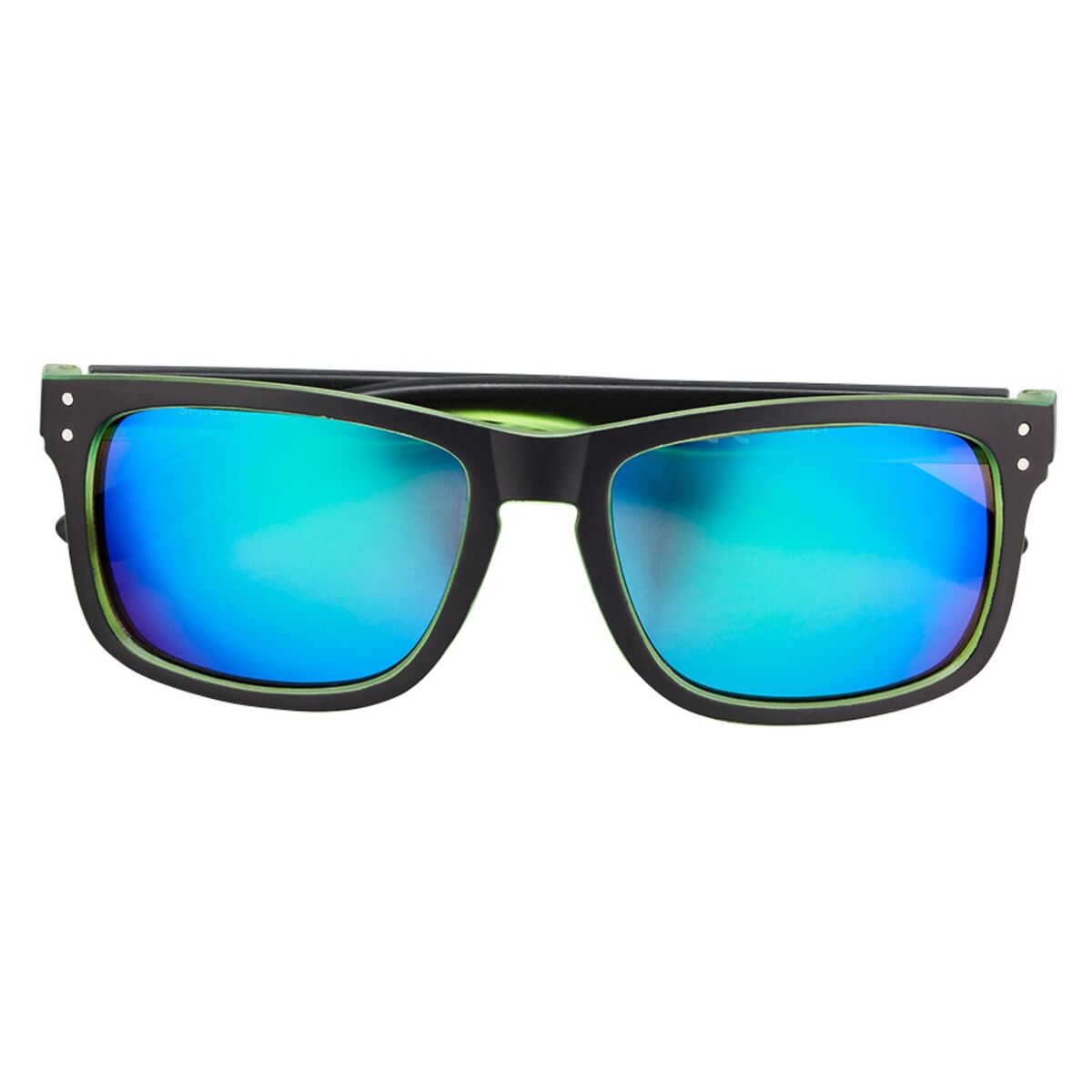 Bild 2 von Maui and Sons®  Sonnenbrille