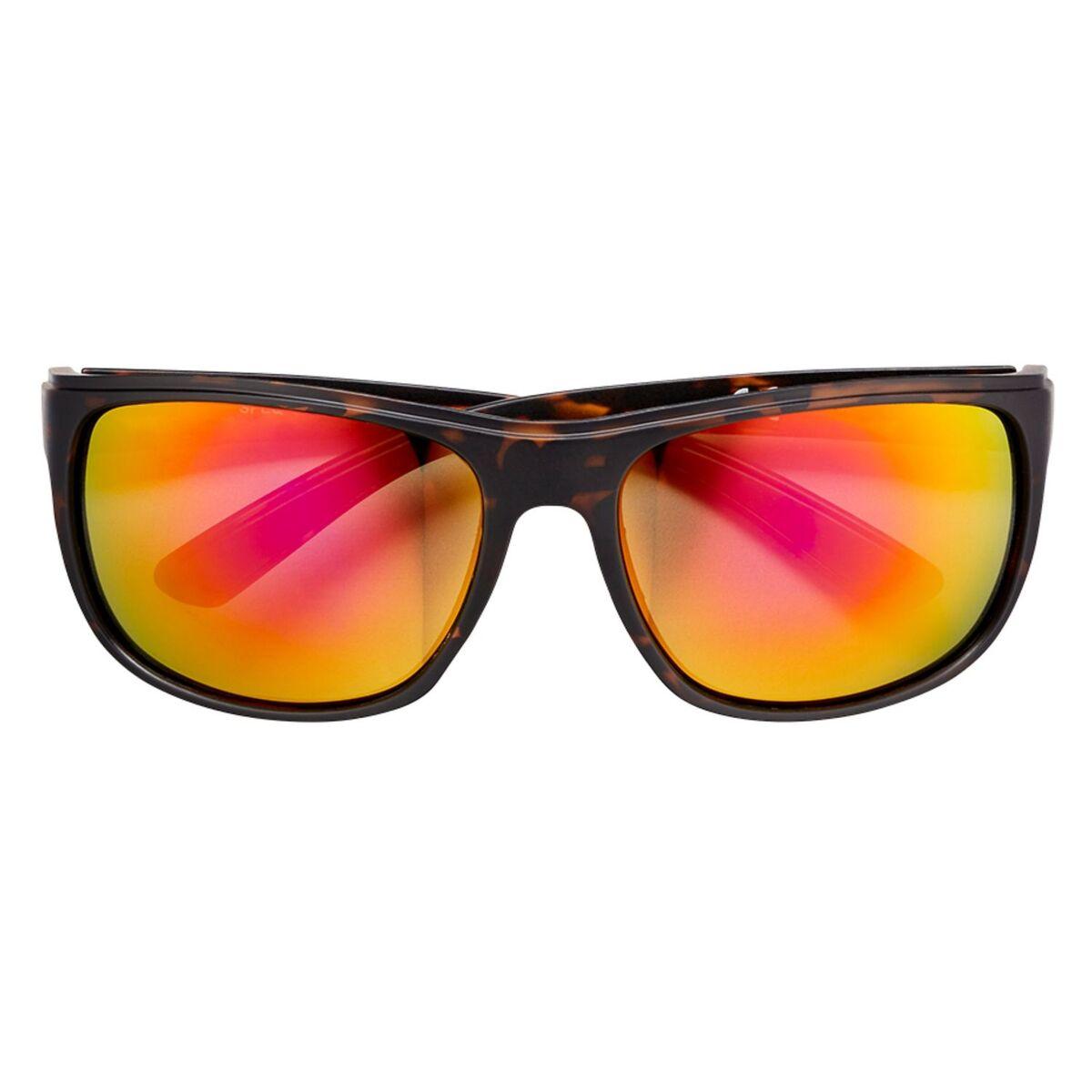 Bild 3 von Maui and Sons®  Sonnenbrille