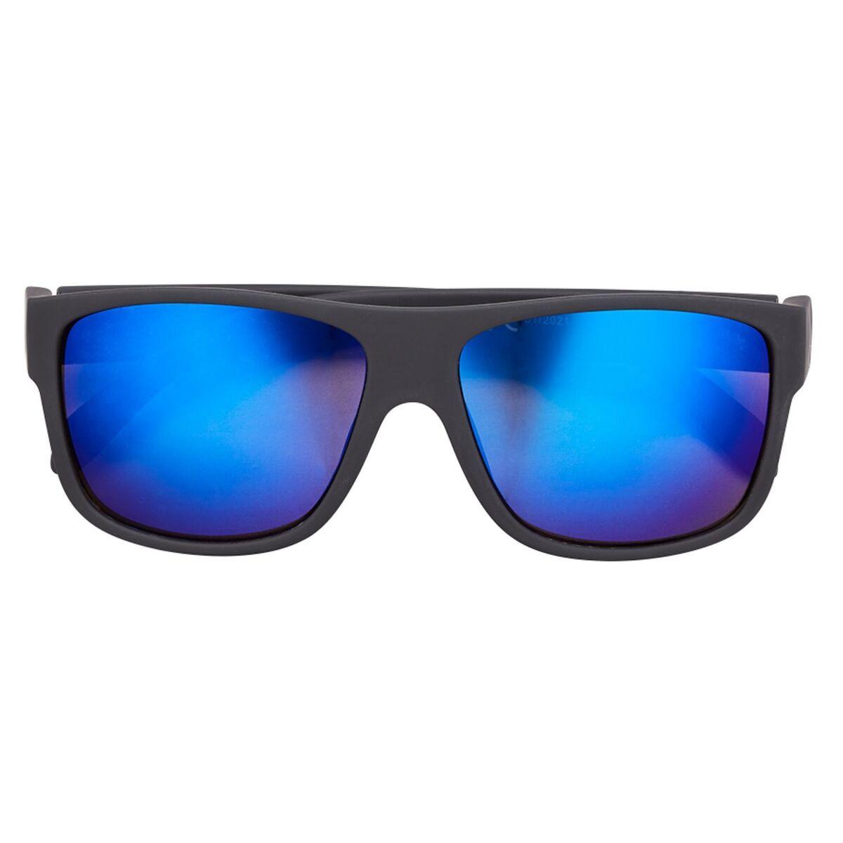 Bild 4 von Maui and Sons®  Sonnenbrille