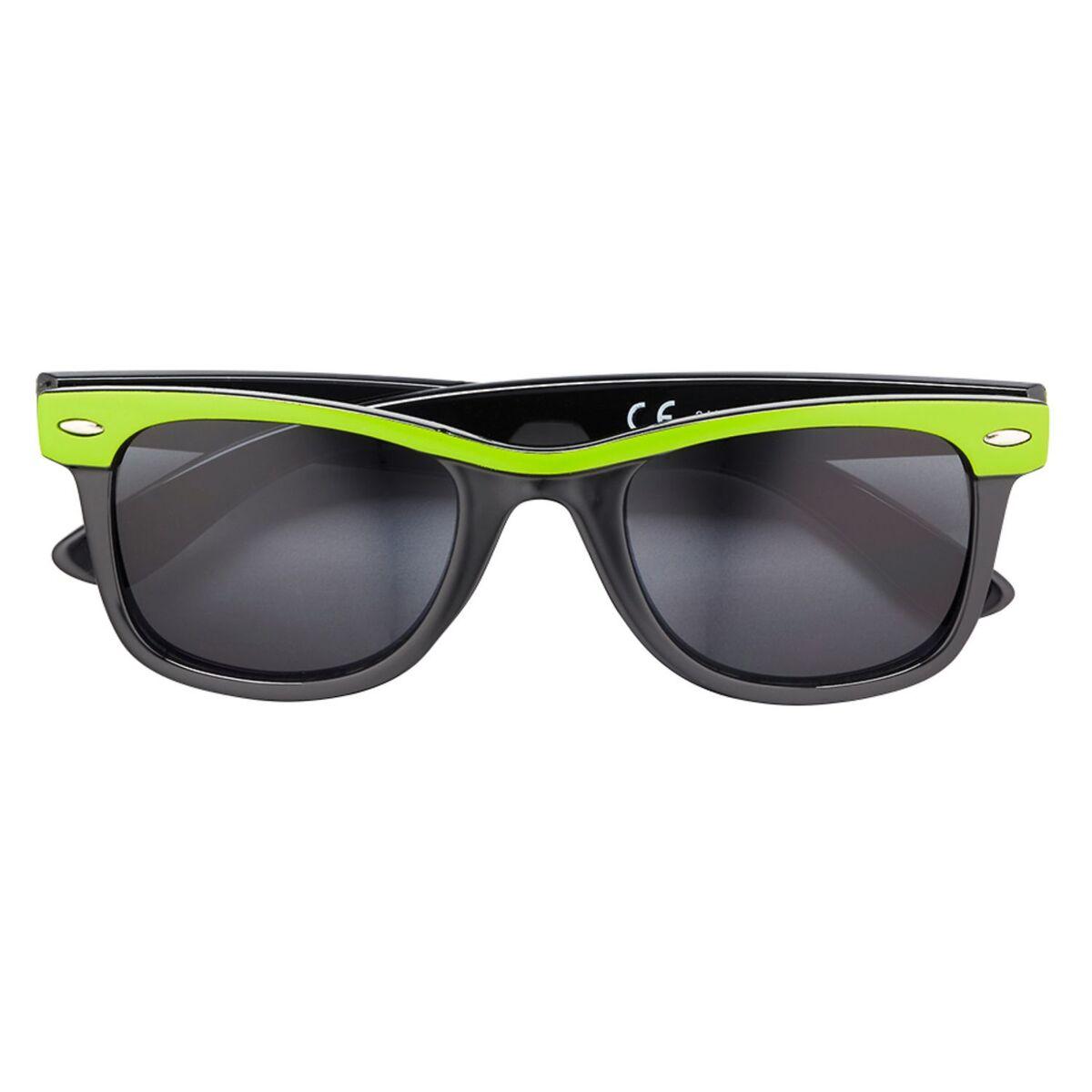Bild 5 von Maui and Sons®  Sonnenbrille