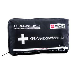 LEINA-WERKE GmbH KFZ-Verbandtasche