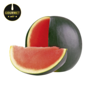 SpanienGourmet HIT Wassermelone