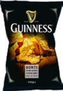 Guinness Chips